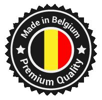 Pisciculteur-Mathonet-Made-in-Belgium