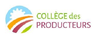 Pisciculteur_Mathonet_College des producteurs