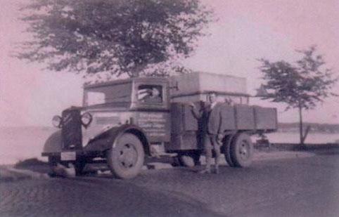Transport 1940 copie